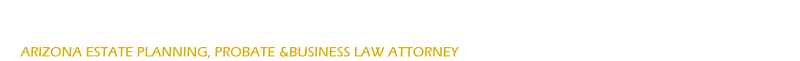 Byrne & Shaw, PLLC | Arizona Estate Planning, Probate & Business Law Attorney - Phoenix Business and Estate Planning Lawyer